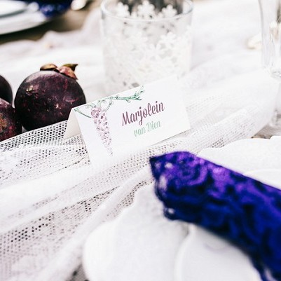 wisteria-inspired-place-settings-001