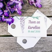 save-the-date-cards-001